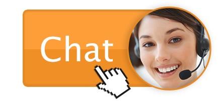 Chat contatti agenzia matrimoniale